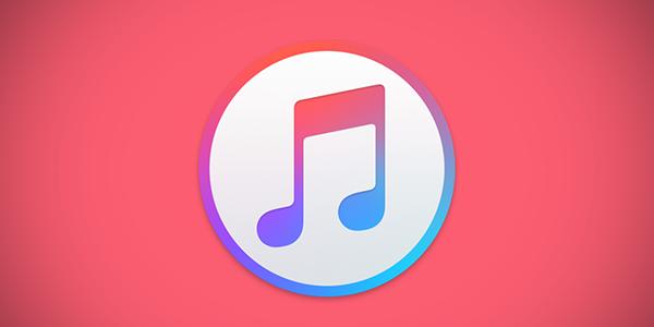 iTunes là gì và các tính năng của iTunes