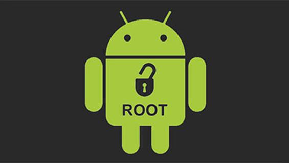 Root là gì? Có nên root điện thoại Android?