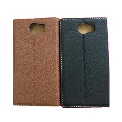 Bao da BlackBerry Priv (Flip Case)