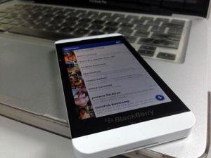 Tổng hợp thông tin liên quan đến cài facebook tại Thế Giới