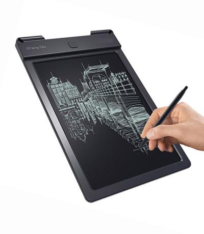 Bảng thông minh IMPEX 9310 – LCD 9 inch