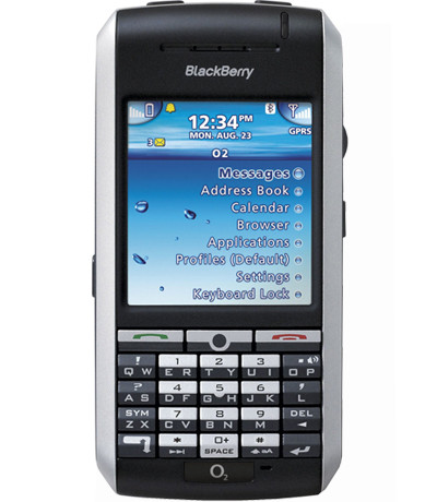 BlackBerry 7130G/ V