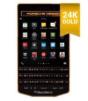 Điện thoại BlackBerry Android, BlackBerry Os chính hãng, giá rẻ