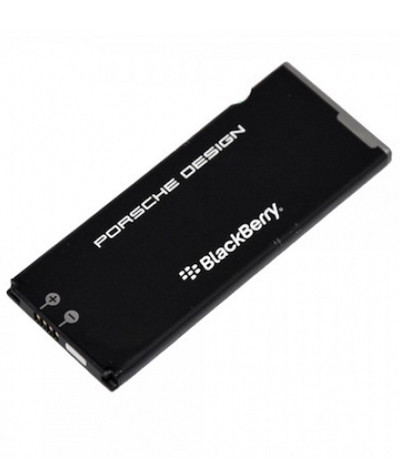 Pin BlackBerry Porsche Design P'9982