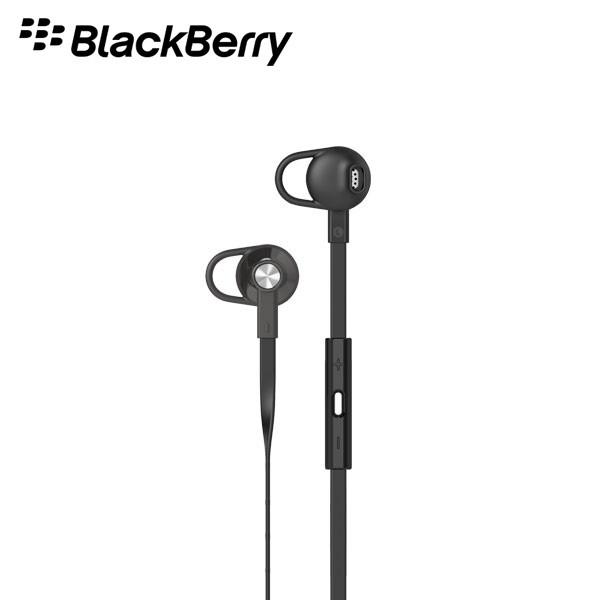 Tai nghe BlackBerry Q10