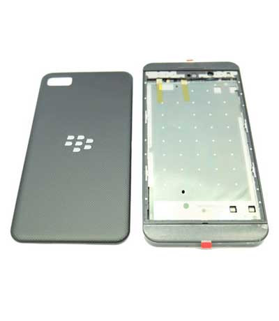 Vỏ BlackBerry Z10