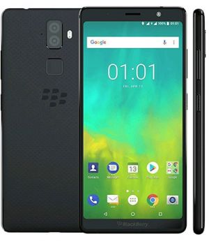 Chọn lựa điện thoại BlackBerry Android OS chính hãng mới