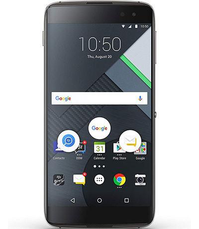 BlackBerry DTEK60 Cũ (Used)
