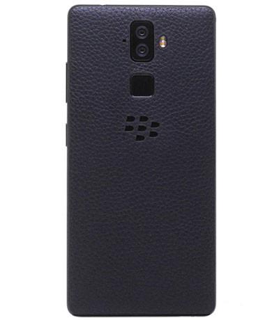 Ốp lưng BlackBerry Evolve