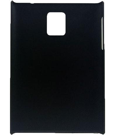 Ốp blackberry passport