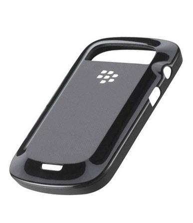 Ốp lưng blackberry 9000