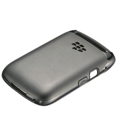 Ốp lưng Blackberry 9320