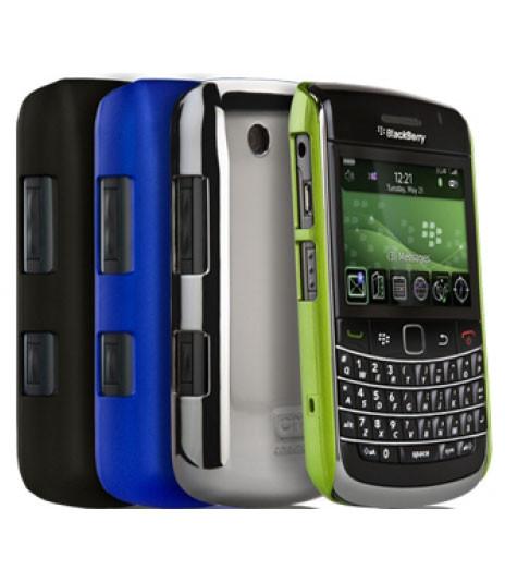 Ốp lưng blackberry 9700