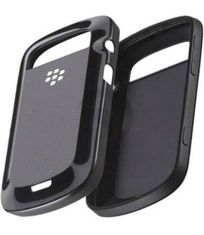 Ốp lưng blackberry bold 9900