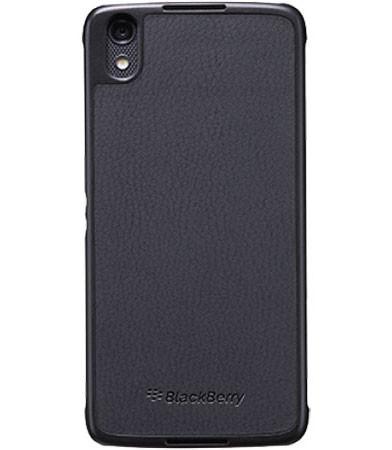 Ốp lưng blackberry dtek50