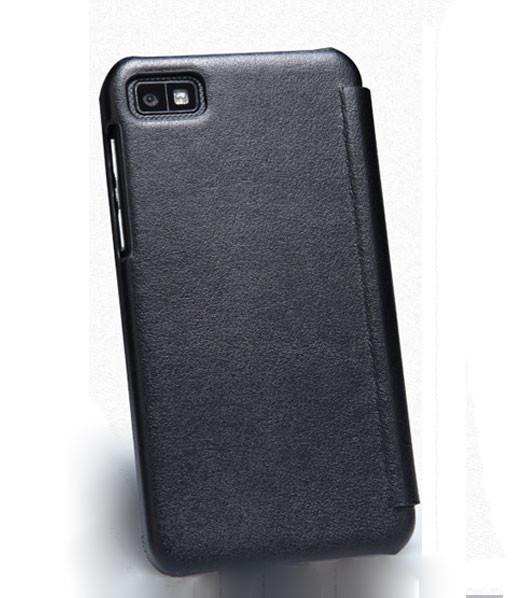 Ốp lưng blackberry z3