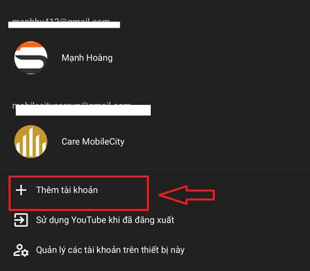 tao-gmail-thong-qua-youtube-3