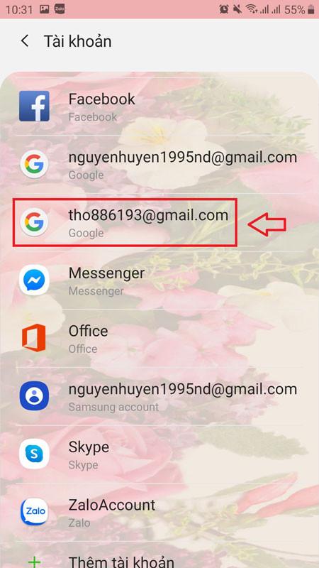 tao-gmail-tren-dien-thoai-samsung-10