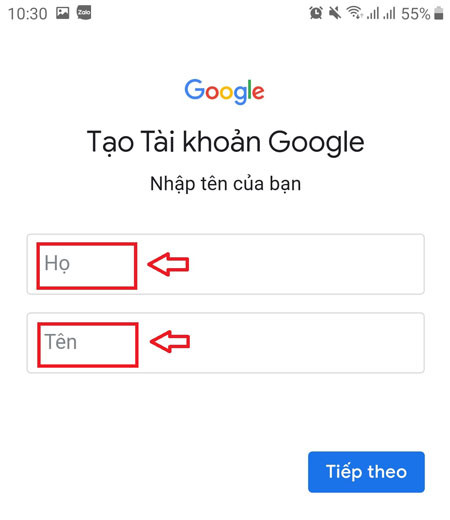 tao-gmail-tren-dien-thoai-samsung-6