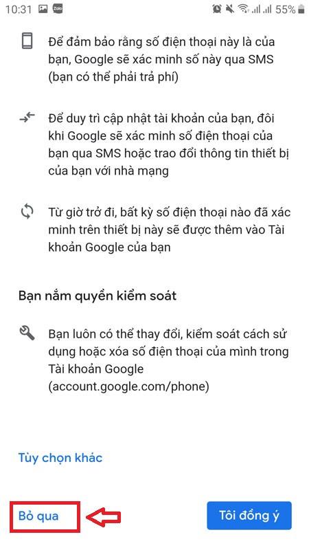 tao-gmail-tren-dien-thoai-samsung-7-1