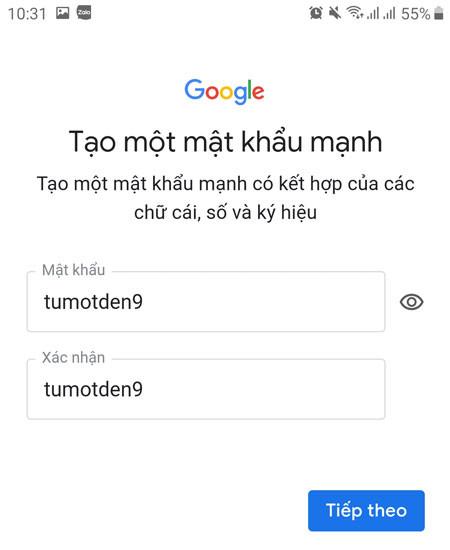 tao-gmail-tren-dien-thoai-samsung-7-2