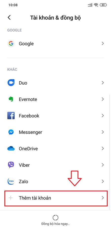 tao-gmail-tren-dien-thoai-xiaomi-2