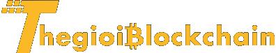 bot-logo-1