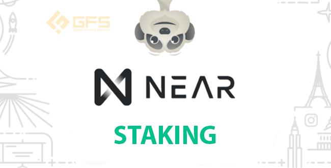 avatar-near-1