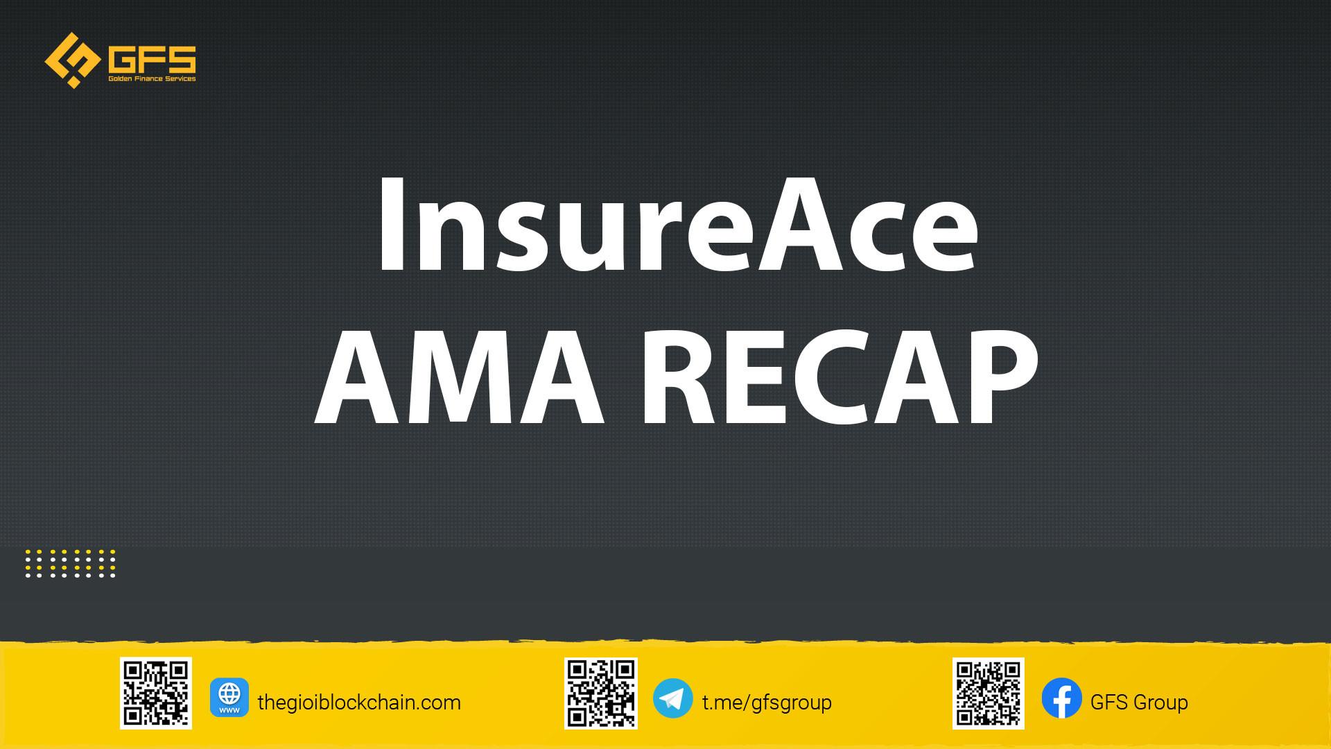 ama-recap-file