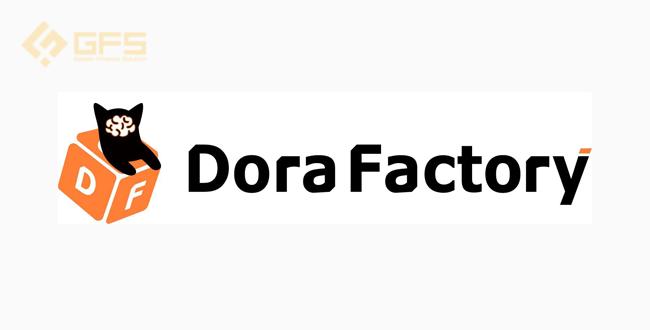 avatar-dora