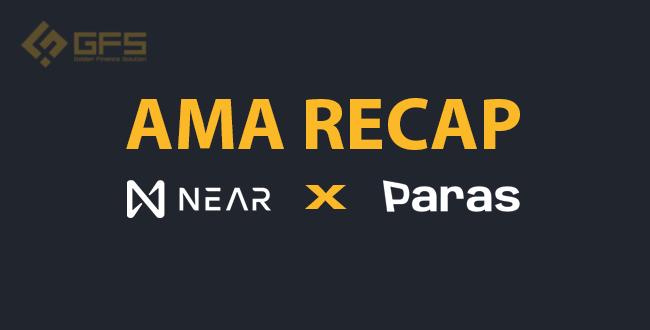 avatar-recap-nearxparas