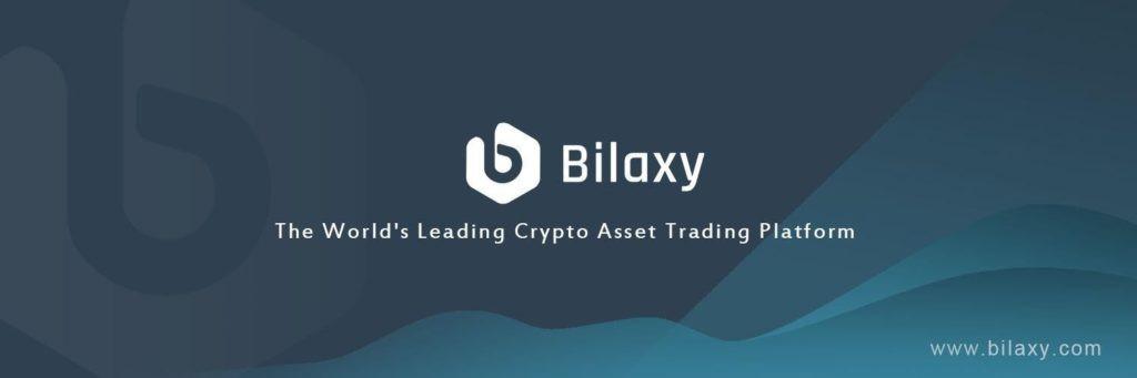 bilaxy-1024x341