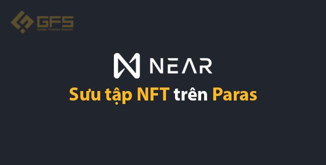 parasxnear-avatar