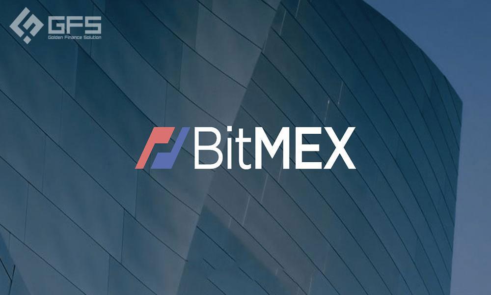 san-bitmex
