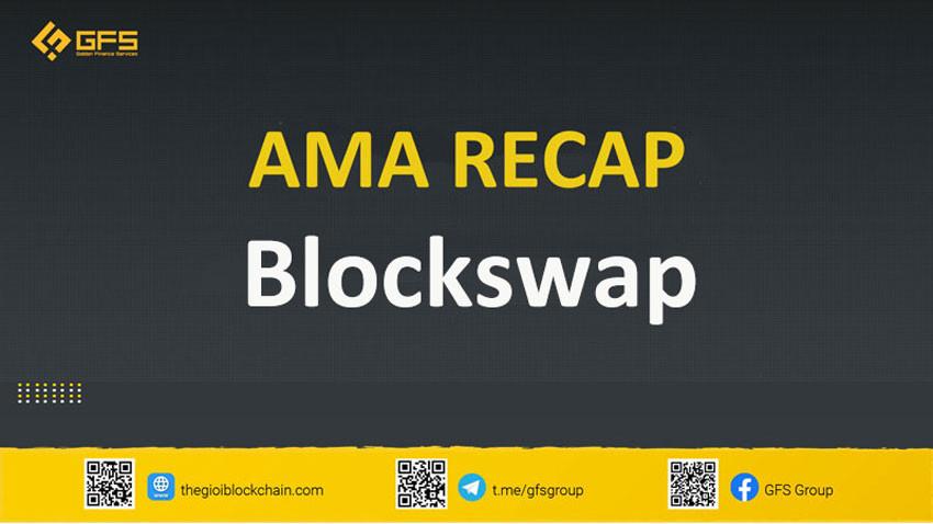 ama-recap-stone-1