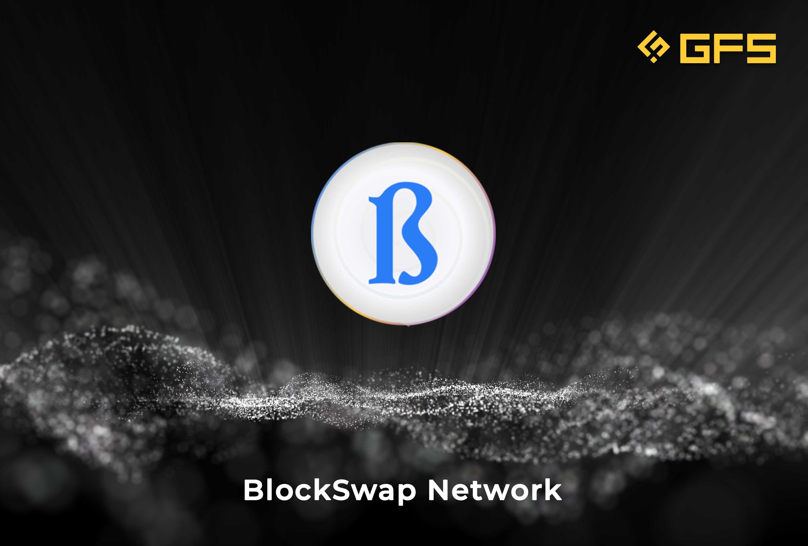 blockswap-banner