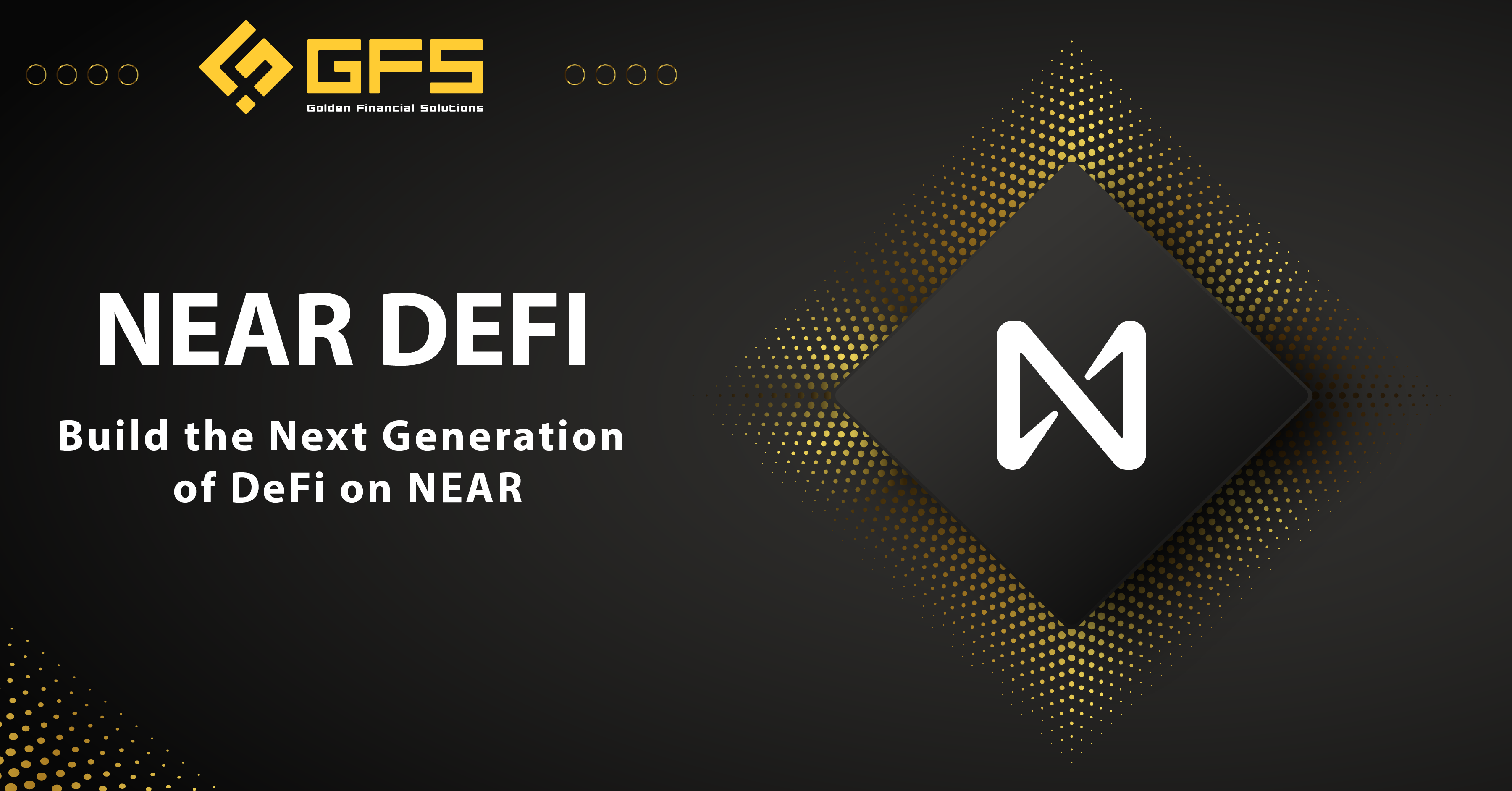 near-avatar-defi