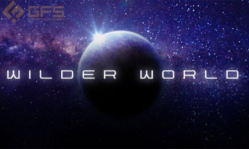 wilderworld-1
