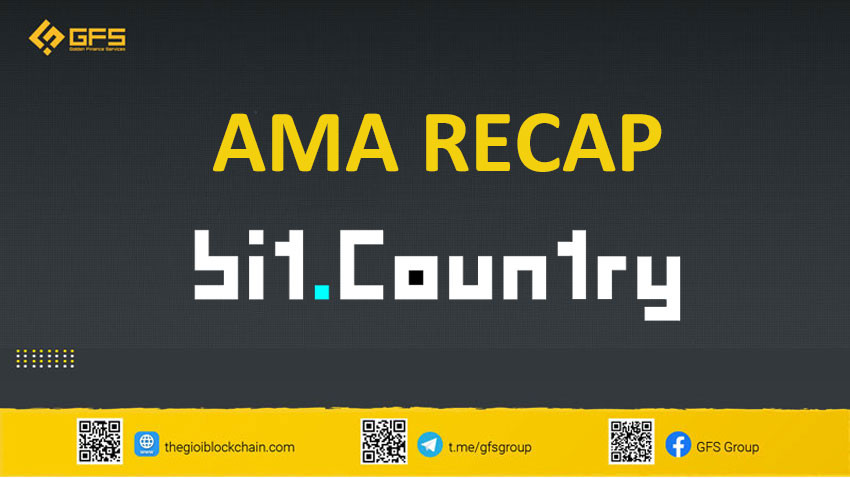 ama-recap-stone