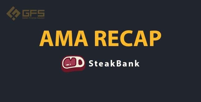 steakbank-amarecap-1