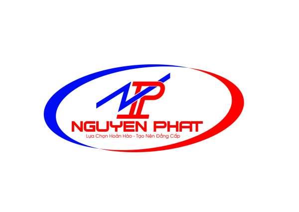 logo-nguyen-phat-01