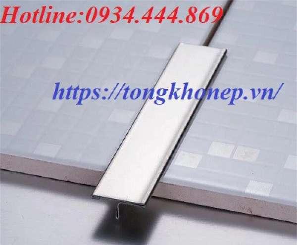 nep-inox-chu-t20mm-nep-t-inox-nep-inox-304
