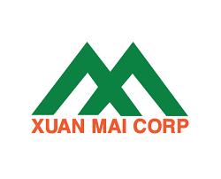 xuan-mai-corp-logo
