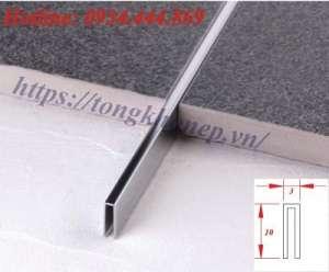 nep-inox-chu-u-3x10mm