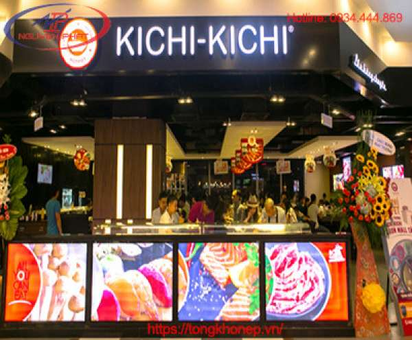 nha-hang-kichi-kichi-tai-ha-noi-1