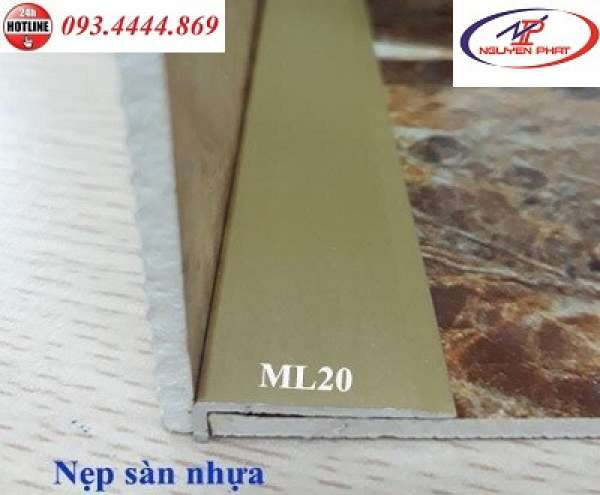 nep-nhom-chu-l-nep-ket-thuc-san-nhua-nep-san-nhua-4mm