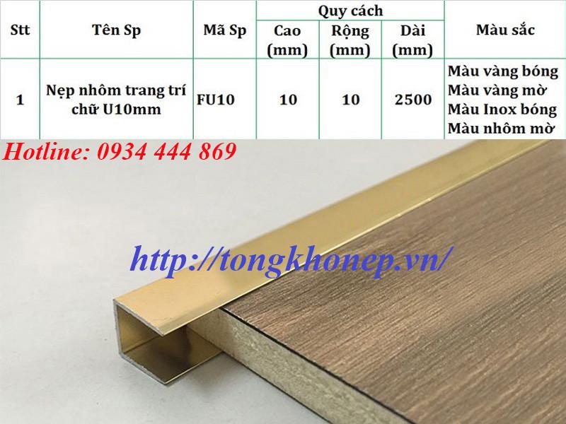 Kich-thuoc-nep-nhom-u10mm