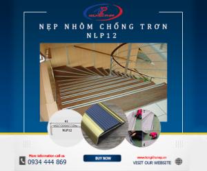 nep-chong-tron-nlp12-1