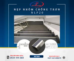 nep-chong-tron-nlp20-1
