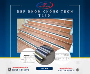 nep-chong-tron-tl30-1
